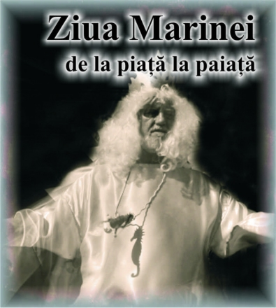 01_-_ziua_marinei_-_a_-_coperta.jpg