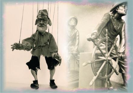 03_-_ziua_marinei_-_marioneta.jpg