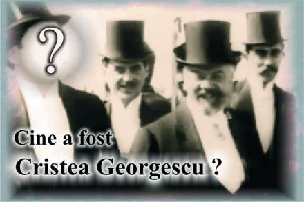 05_-_ziua_marinei_-_cristea_georgescu.jpg