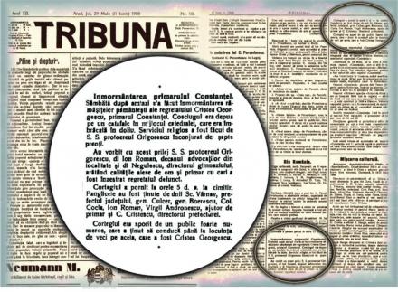 06_-_ziua_marinei_-_cristea_georgescu_-_tribuna.jpg