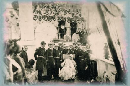 09_-_ziua_marinei_-_prel_-_elisabeta_1912.jpg