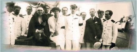 10_-_ziua_marinei_-_prel_-_fam_reg_1927.jpg