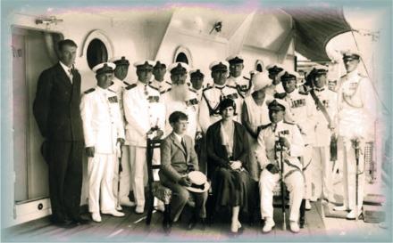 11_-_ziua_marinei_-_prel_-_fam_reg_1928.jpg