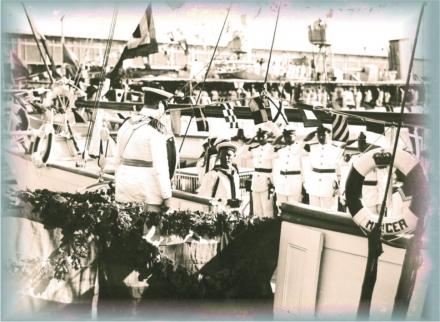 17_-_ziua_marinei_-_prel_-_fam_reg_1934_-_1.jpg