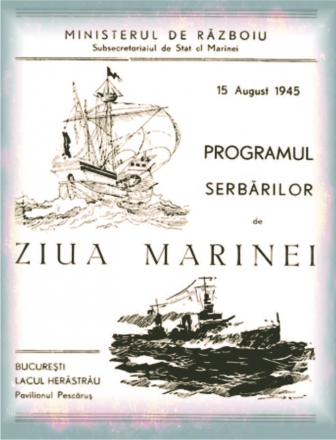 32_-_ziua_marinei_-_1945.jpg