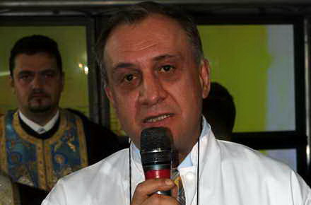 Alexandru_Seban_candidat_-_Serban_Alexandru_Octavian.jpg