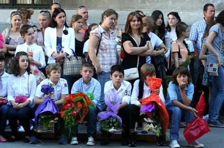 festivitati_prima_zi_de_scoala.jpg