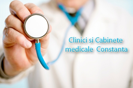 clinici.jpg