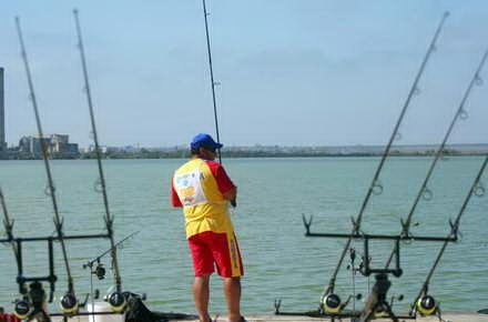 pescuit_-_Corbu_Campionatul_mondial_de_pescuit_la_crap_9.jpg