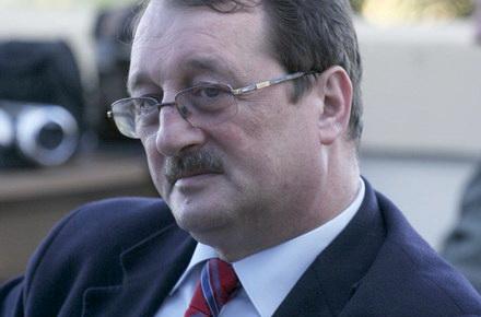 Unirea_Mircea_Basescu.jpg