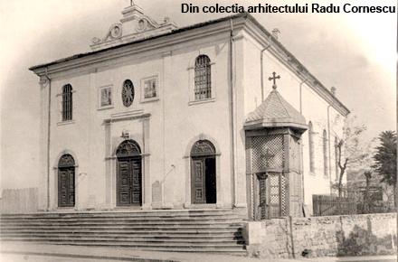 BisericaGreacadincolectiaarhitectuluiraducornescu1.jpg