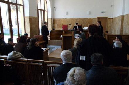 saracila-tribunalsaladejudecata.jpg