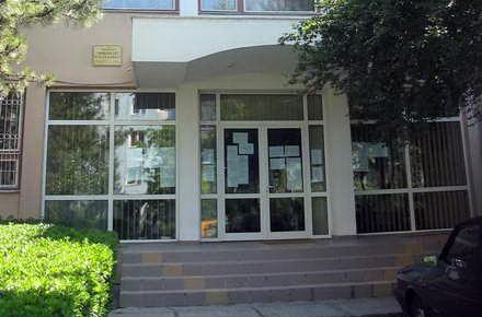 Calinescu_-_Liceul_Calinescu.jpg