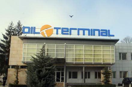 Oil_-_Oil_terminal_sediu_1.jpg