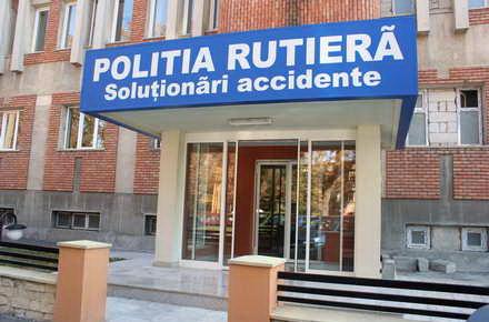 accident_mortal_-_sediu_Politia_rutiera.jpg