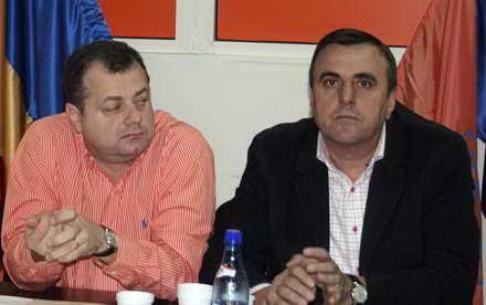 colegiul_de_aparare_-_Mircea_Banias_Zanfir_Iorgus.jpg