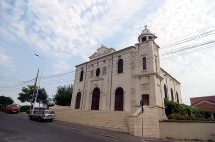 greci-bisericagreceasca.jpg