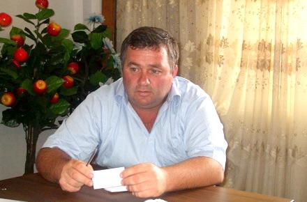 Dobromir_Iliescu_Eugen.jpg