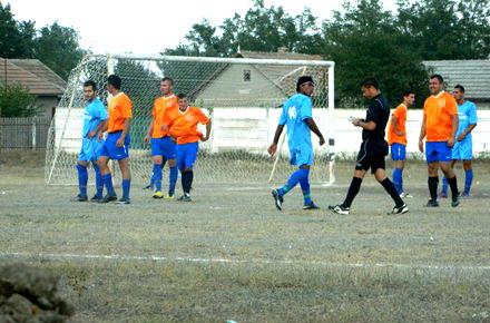 fotbalisti.jpg