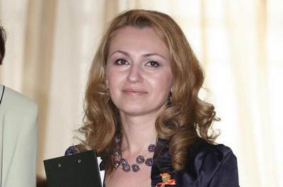 Maria_Stavrositu_048.jpg