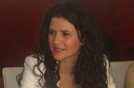 Cristina-CristinaRalucaDincu2.jpg