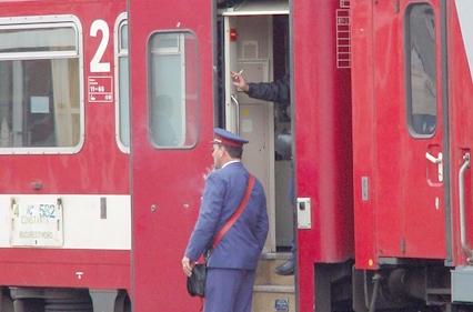 tren.jpg