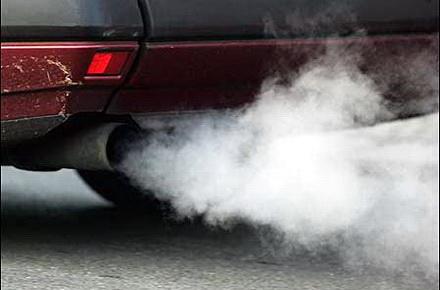 anaf-poluaremasini.jpg