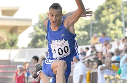 atletism1.jpg