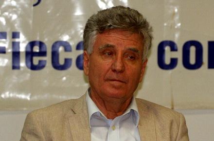 candidatiard-GheorgheAndrei.jpg