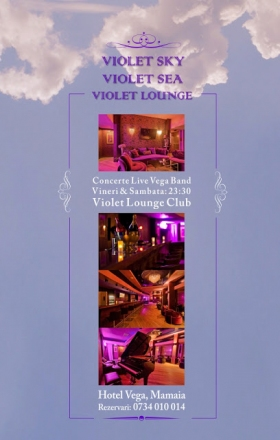 violet_lounge.jpg