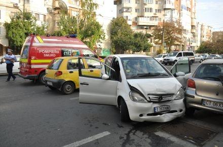 accident_lapusneanu.jpg