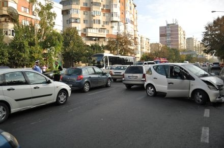 accident_lapusneanu_1.jpg