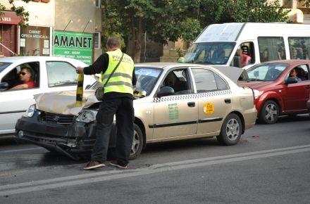 accident_lapusneanu_2.jpg
