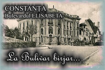 01_-_bd_elisabeta_-_generic.jpg