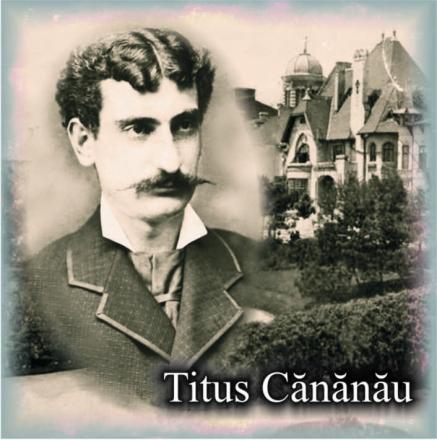 33_-_titus_cananau.jpg