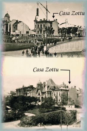 34_-_casa_zottu_-_bd_elisabeta.jpg