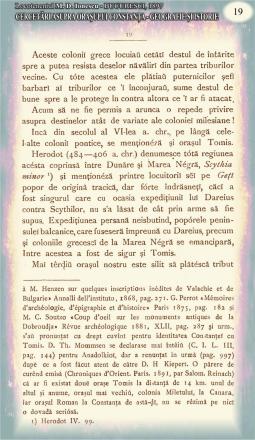 p19.jpg