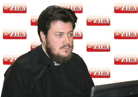 interviu_tanasescu_2.jpg