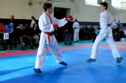 karate11.jpg_595.jpg