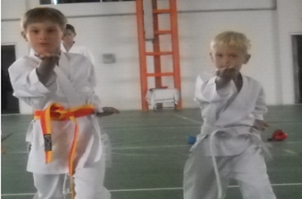 karate111.jpg
