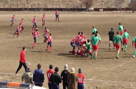 rugby_tomitanii1.jpg