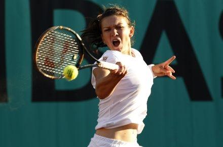 tenis_halep1.jpg