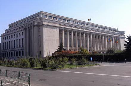 alocari_-_Guvernul_Romaniei.jpg