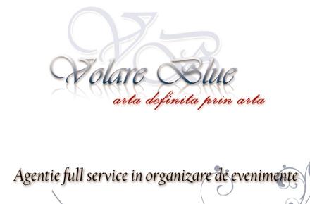 volare_blue_.jpg
