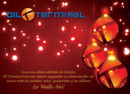 oil_terminal_1x8_CMYK.jpg