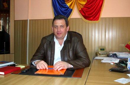 Nicolae_Balcescu_primar_Viorel_Balan_01.jpg