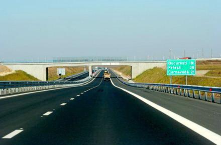 autostrada-LucrariautostradaMedgidiaCernavoda2.jpg