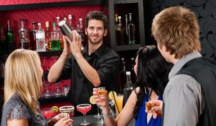 alcool-barman.jpg