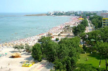 puz_mamaia_Mamaia_panorama4.jpg