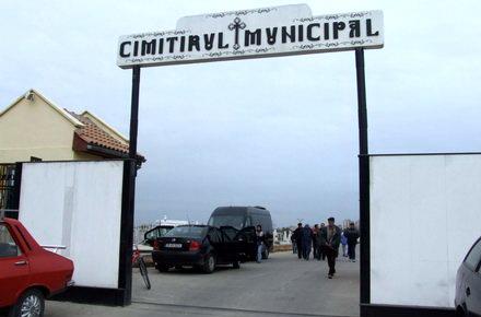locuri_de_veci_Cimitirul_Municipal_07.jpg